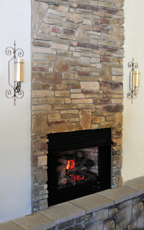 - Appalachian Stove - Gas Logs And Wood Stoves - Contact Us