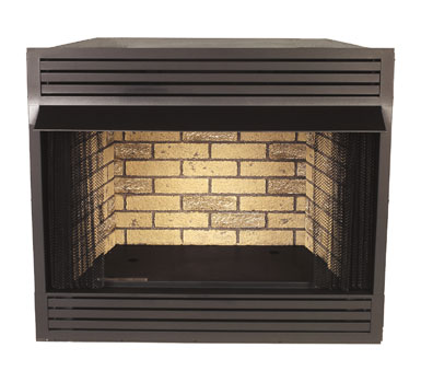 Fireplace, etc. Home, Fireplaces, Accessories, Fireplace, Glass
